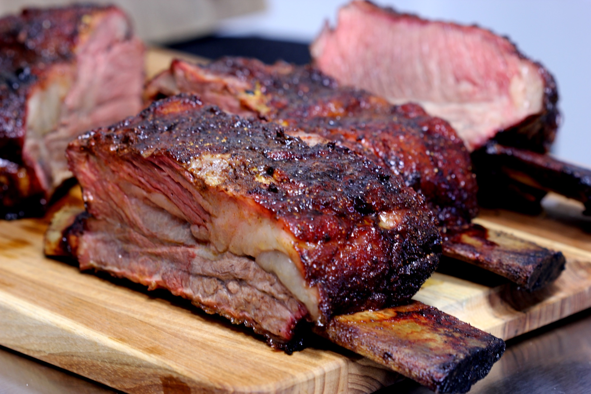 How to Cook Beef Short Ribs